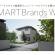 3つのワークスタイル提案等でニューノーマルライフを豊かにする企画タイプ住宅を発売  SMART Brands WS